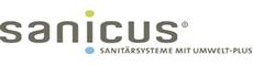 http://www.sanicus.de/unternehmen/vertriebspartner-europa.html